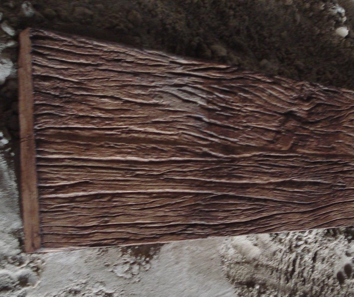 Madeira Piso E Revestimento Cimentício Cimento R$ 5 00 no  #604841 1200x1006