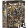 Pathfinder Pawns Npc Codex Box - Rpg Dungeons Dragons