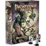 Pathfinder Pawns Bestiary 2 Box Rpg Dungeons Dragons Dd D&d