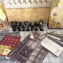Dungeons & Dragons Rpg Miniaturas