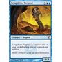 X4 Serpente Mergulhadora De Sucata (scrapdiver Serpent)