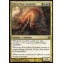 Nefilim Bucho De Bruxo / Witch-maw Nephilim - Guildpact