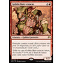 Goblin Bate-estaca - Magic The Gathering - Origens
