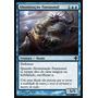 2x Abominação Fantasmal - 2 Cads - Magic The Gathering