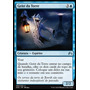 Geist Da Torre - Magic The Gathering - Origens