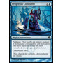 4x Progresso Constante - 4 Cads - Magic The Gathering