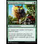 Crescimento Titânico - Magic The Gathering - Origens