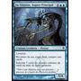 Magic Nova Phyrexia N°037 Jin-gitaxias, Áugure Principal