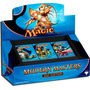Magic The Gathering Booster Box Modern Master 2015