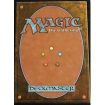 Magic - Promoção Lote 25x Cards Foil (5x Incomuns 20x Comum)