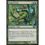 X4 Trol Da Clava (cudgel Troll) - Magic 2012 (m12)