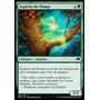 X4 Espírito Do Pomar / Orchard Spirit - Magic Origins
