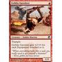 X4 Martelador Goblin (goblin Gaveleer)