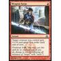 Magic - 04 X Surto De Arma / Weapon Surge
