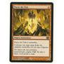 Magic: Pacto Do Titã / Pact Of The Titan - Mint - Pt