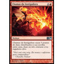 X4 Chamas Da Instigadora / Flames Of The Firebrand