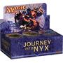 Journey Into Nyx Booster Box - (selada Em Português)