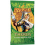 Mtg - Theros Booster !!