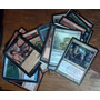 Magic The Gathering - Web Of Inertia - Enchantment 40 Cards