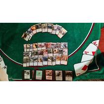 Lote De 200 Cartas Magic Mtg 10 Raras/30 Incomuns/160 Comuns