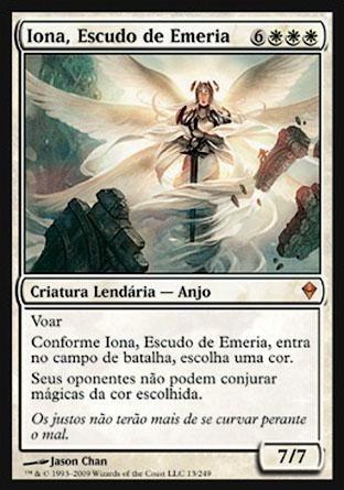 Around Dragons - Página 3 Magic-zendikar-iona-escudo-de-emeria-portugues--140701-MLB20371321766_082015-O