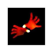 Magica Dedo Luz D´light Alta Qualidade