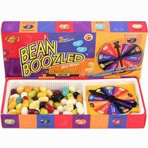 Bean Boozled - Spinner Wheel