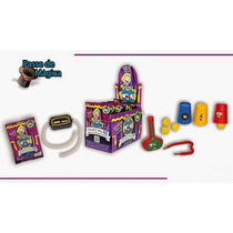Passe De Mágica Com 1 Kit Truque De Mágica + 1 Mágica Grátis