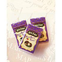 Balinha Harry Potter Feijõezinhos Todos Sabores Jelly Belly