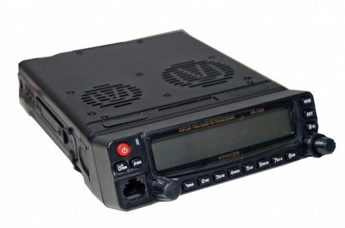 Magnifico Radio Dual Vr-d920