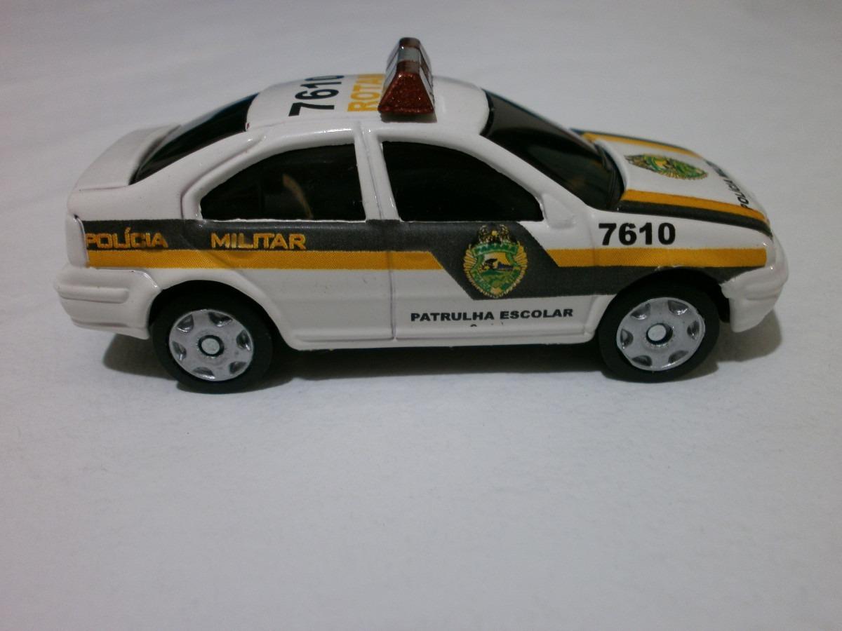 Custom Vw Fox Car Interior Design