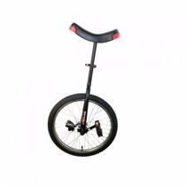 Monociclo Bike Unycicle Aro 20 Aço Carbono Malabares Circo