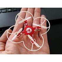 Pula Pula Festa Brinquedo Drone Controle Remoto Drone Fq777