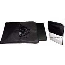 Pasta Notebook Assistência Técnica 15.6