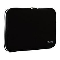 Case Para Notebooks/tablets Ate 17 Polegadas Note Ship