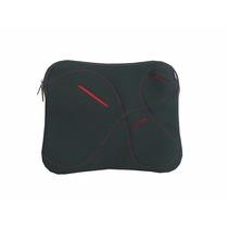 Capa Protetora Para Notebook Com Ziper | De 14,1 E 15,6