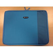 Capa Protetora Notebook Fortrek