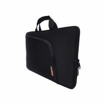 Capa Case Para Notebook Acer 17.3 Polegadas Com Bolso