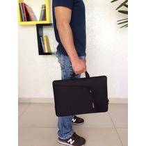 Capa Case Notebook Acer,positivo,dell,cce 15,6 Polegadas