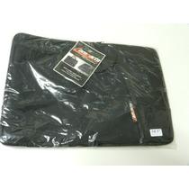 Capa Neoprene Case Compacto Protetora Notebook 14.1 - Novo