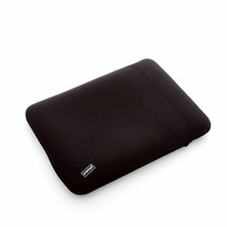 Capa Case Para Ipad Tablet Netbook - 10 A 11