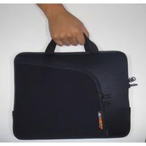 Pasta Case Capa Notebook Gamer Acer 15.6 17.3 18 - 46x35cm