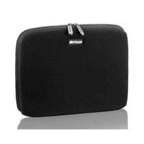 Case Multilaser P/ Notebook 15 - Preto