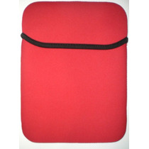 Case Para - Tablet - Ipad - Netbook - Mks Presentes