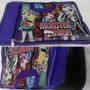Capa Para Notebook 15 Polegadas - Monster High