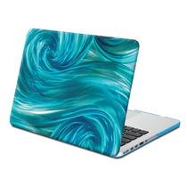 Gmyle Macbook Pro 13 Pattern Retina Caso Oceano