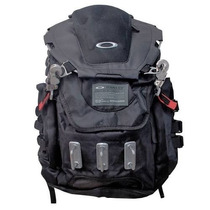 Mochila Oakley Kitchen Sink Pack 4.0