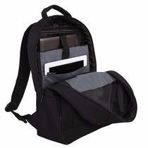 Mochila Notebook 15,6 Preto F9g98aa Hp®