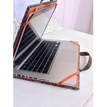 Porta Notebook Nanaart - Personalizado