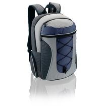 Multilaser Mochila Adventure P/ Notebook Até 15´ Bo090 Azul